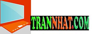 TranNhat.com
