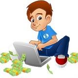 Admin trannnhat.com