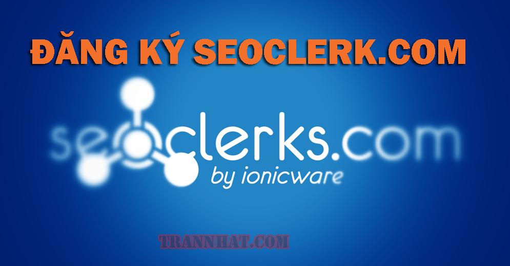 dang-ky-seo-clerks.com