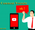 Mua dịch vụ tăng comment youtube