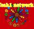 Điều Kiện Tham Gia Yeah1 Network Mới Nhất 2018